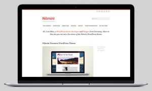 nilmini-wordpress-theme_slider01