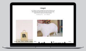onigiri-wordpress-theme_slider01