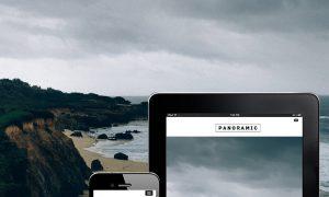 panoramic-theme-responsive