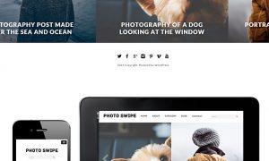 photo-swipe-theme-wordpress