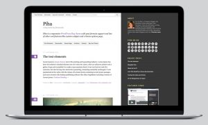 piha-wordpress-theme_slider01