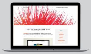 pohutukawa-wordpress-theme_slider01