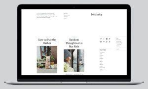 ponsonby-wordpress-theme_slider01