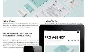 proagency-wordpress-theme