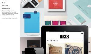 side-box-wordpress-theme