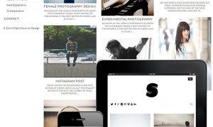side-grid-wordprsss