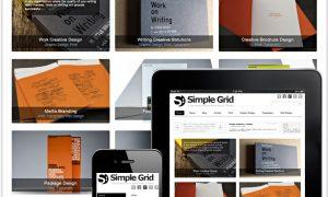 simple-grid-theme-responsive1