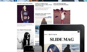 slide-mag-theme-wordpress