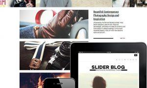 slider-blog-theme-responsive1