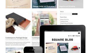 square-blog-wordpress1