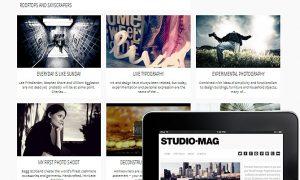 studio-mag-theme