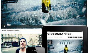 videographer-responsive-theme