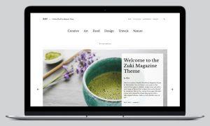 zuki-wordpress-theme_slider01