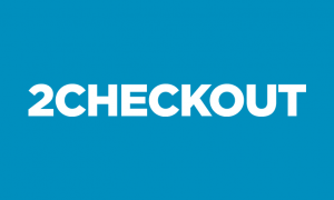 2checkout-featured