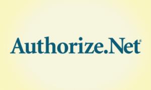 addons-authorizenet-365x215