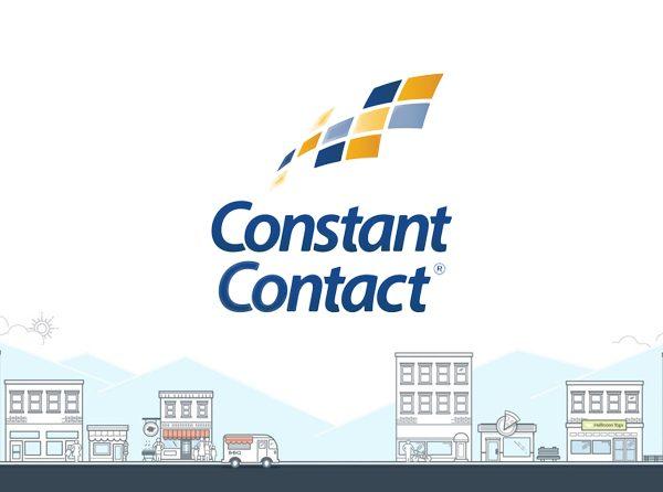 addons-constant-contact