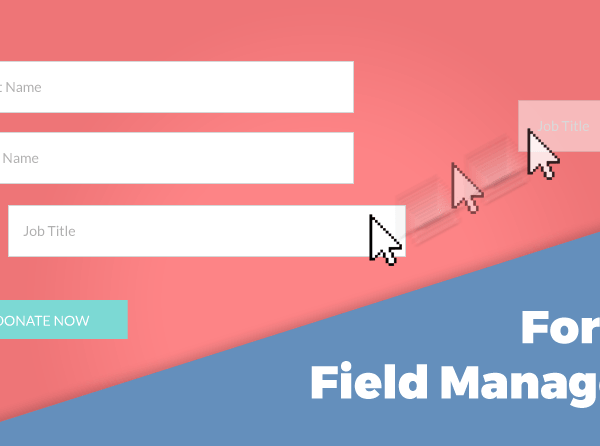 addons-form-field-manager