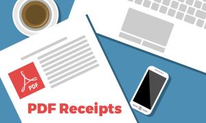 addons-pdf-receipts