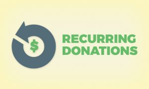 addons-recurring-donations