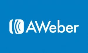 aweber-featured-image-365x215