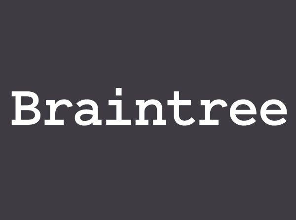 braintree-payment-gateway-banner