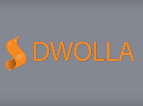 dwolla-banner