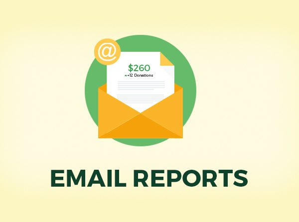 email-reports-banner