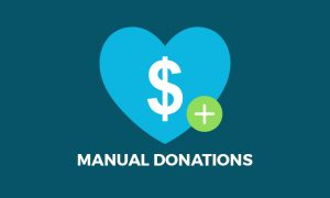 manual-donations-featured