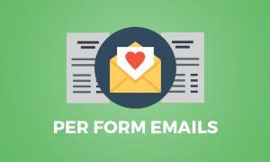 per-form-emails-green