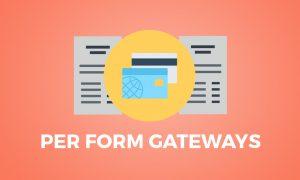 per-form-gateways-logo