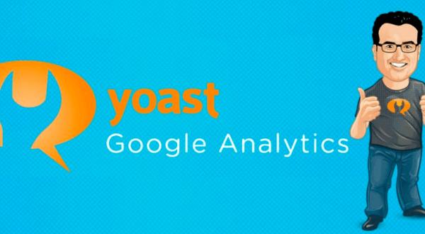 yoast-ga-nulled-660x330