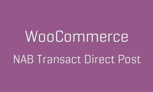 tp-129-woocommerce-nab-transact-direct-post