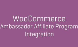tp-48-woocommerce-ambassador-affiliate-program-integration