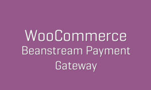 tp-57-woocommerce-beanstream-payment-gateway