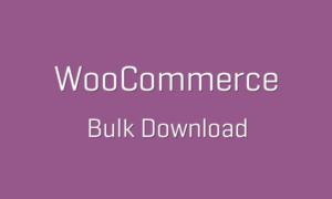 tp-61-woocommerce-bulk-download