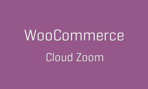 tp-73-woocommerce-cloud-zoom
