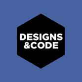 Design & Code