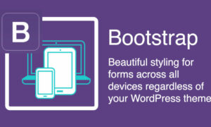 Bootstrap-styling-1-1024x512