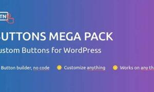 buttons-mega-pack-pro-wordpress-plugin