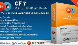 cf7-7-mailchimp-add-on