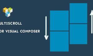 multi-scroll-split-slider-for-visual-composer