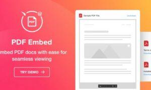 pdf-embed-wordpress-pdf-viewer-plugin