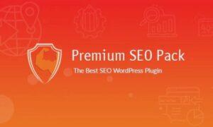 premium-seo-pack-wordpress-plugin
