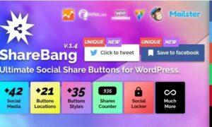 sharebang-ultimate-social-share-buttons-for-wordpress