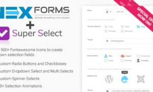 super-selection-form-field-for-nex-forms