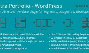 ultra-portfolio-wordpress-plugin