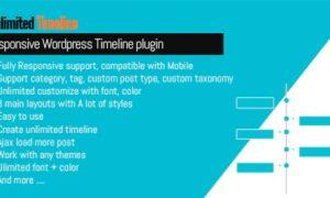 unlimited-timeline-responsive-wordpress-plugin