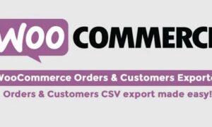 woocommerce-orders-customers-exporter