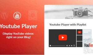youtenberg-gutenberg-youtube-player-with-playlist