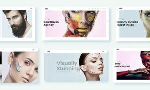 adios-portfolio-elementor-wordpress-theme